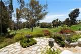 30542 Marbella Vista - Photo 35