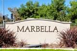 30542 Marbella Vista - Photo 42