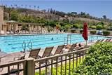 30542 Marbella Vista - Photo 46