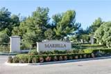 30542 Marbella Vista - Photo 49