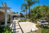 401 Eucalyptus Drive - Photo 40