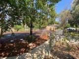 401 Eucalyptus Drive - Photo 41