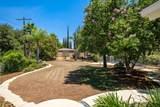 401 Eucalyptus Drive - Photo 46