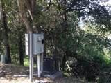 17108 Shady Lane Drive - Photo 9
