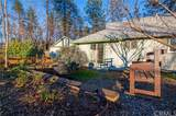 5645 Butte View - Photo 26