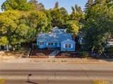 328 Sacramento Avenue - Photo 1