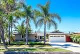 450 Rancho Road - Photo 1
