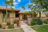 48445 Alamo Drive - Photo 11