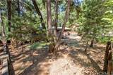 6188 Leicester Drive - Photo 3