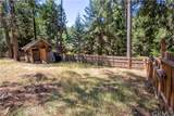 6188 Leicester Drive - Photo 30