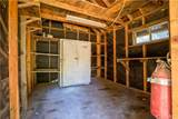6188 Leicester Drive - Photo 31