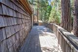 6188 Leicester Drive - Photo 34