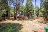 6188 Leicester Drive - Photo 35
