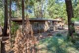 6188 Leicester Drive - Photo 4
