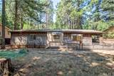 6188 Leicester Drive - Photo 6