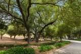 23610 De Anza Road - Photo 5