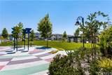 1517 Viejo Ridge Drive - Photo 70