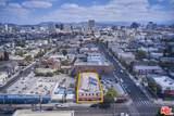 2761 Pico Boulevard - Photo 1