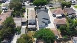 10116 San Miguel Avenue - Photo 43