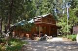 511 Acorn Drive - Photo 1