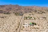 6992 Sierra Avenue - Photo 5