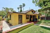 1711 Loma Vista Street - Photo 46
