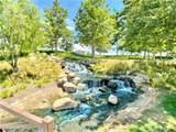 37390 Mulligan Drive - Photo 7