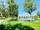 37390 Mulligan Drive - Photo 10
