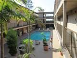 2501 Redondo Beach Boulevard - Photo 4