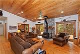 268 Cedarbrook Drive - Photo 25