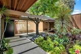 9557 Lime Orchard Road - Photo 4