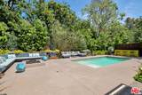 9557 Lime Orchard Road - Photo 42