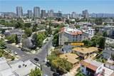 1604 Glendon Avenue - Photo 15