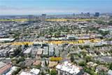 1604 Glendon Avenue - Photo 17
