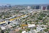 1604 Glendon Avenue - Photo 20