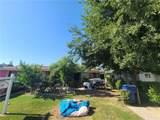 4408 Parkwood Court - Photo 1