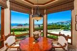36 Ritz Cove Drive - Photo 16