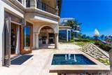 36 Ritz Cove Drive - Photo 42