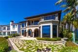 36 Ritz Cove Drive - Photo 43