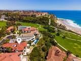 36 Ritz Cove Drive - Photo 49