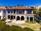 36 Ritz Cove Drive - Photo 50