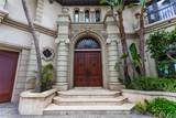 36 Ritz Cove Drive - Photo 54