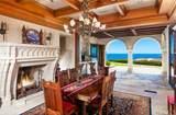 36 Ritz Cove Drive - Photo 8