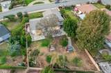 5172 Old Ranch Road - Photo 29