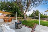 5172 Old Ranch Road - Photo 36