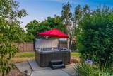 5172 Old Ranch Road - Photo 41