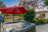 5172 Old Ranch Road - Photo 42