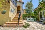 16 Castellina Drive - Photo 11