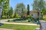 16 Castellina Drive - Photo 6