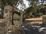 7825 Monterra Oaks (Lot 112) Road - Photo 10